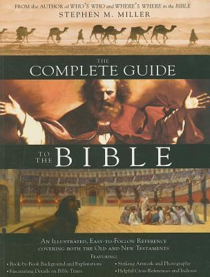 The-complete-guide-to-the-Bible
