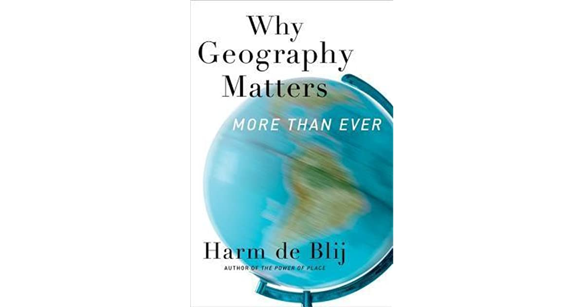 why geography matters and the return Geomatters offers a diverse selection of homeschool curriculum ranging from specialized geography studies to complete home school unit study lessons, including the award-winning trail guide to learning and the trail guide to us and world geography curriculum.
