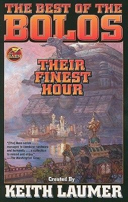 Bolos: Their Finest Hour