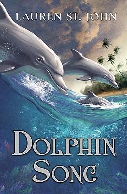 Download Dolphin Song Animal Healer 2 By Lauren St John
