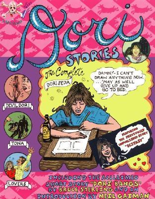 Dori Stories