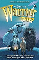 The Quest of the Warrior Sheep (The Warrior Sheep, #1)
