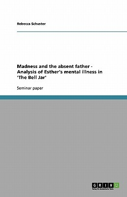 Madness and the Absent Father - Analysis of Esther's Mental