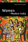 The New Cambridge History of India, Volume 4, Part 2: Women in Modern India
