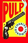 Pulp ebook download free