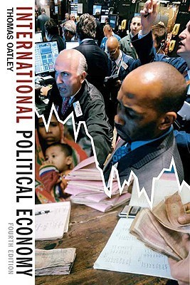 International Political Economy 5 th EDITiON-POLITICALAVENUE DOT COM