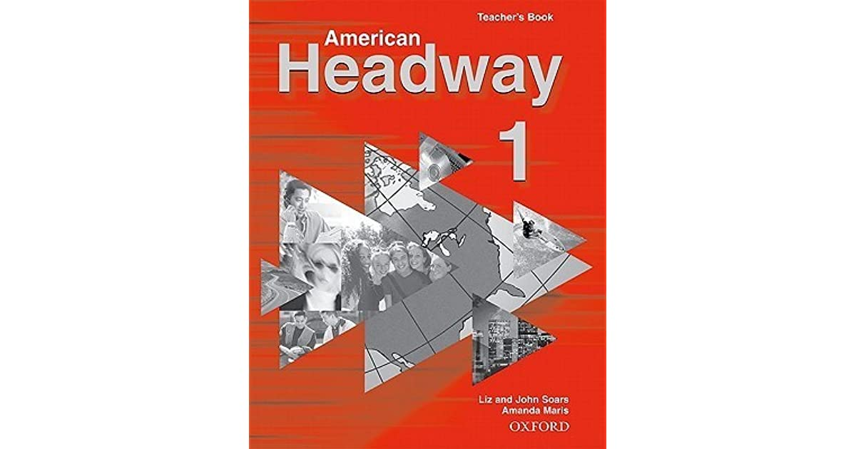 american headway 3 teachers book.zip