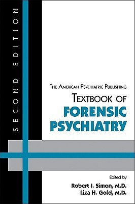 The-American-Psychiatric-Publishing-Textbook-of-Forensic-Psychiatry