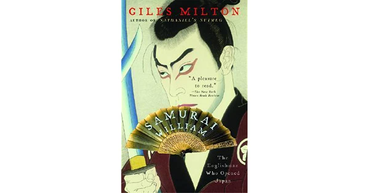 Musui's Story: The Autobiography of a Tokugawa Samurai downloads torrent