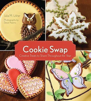 Cookie-Swap-Creative-Treats-to-Share-Throughout-the-Year