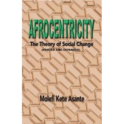 afrocentricity race and reason