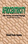 Afrocentricity: T...