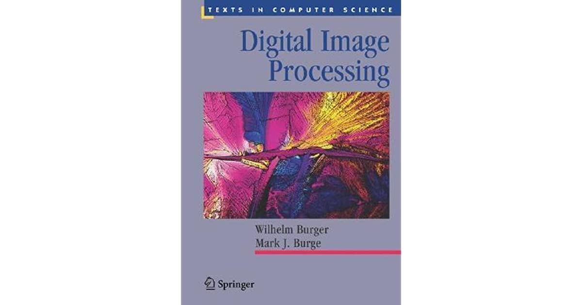 an introduction to digital image processing Introduction to digital image processing-basics-part 1 of the workshop.