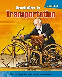 Revolution in Transportation
