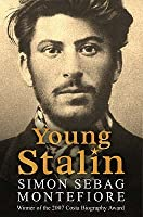Young Stalin (Joseph Stalin, #1)