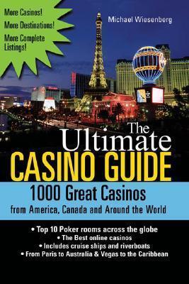 The-Ultimate-Casino-Guide