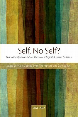 Self-No-Self-Perspectives-from-Analytical-Phenomenological-and-Indian-Traditions