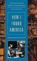 How I Found America