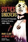 Sixties Shockers:...