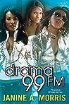 Drama 99 FM