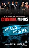 Killer Profile (Criminal Minds, #2)