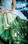 The Ruined City (The Veiled Isles Trilogy, #2)
