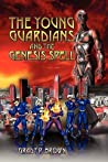The Young Guardians and the Genesis Spell