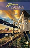 Running for Cover (Heroes for Hire, #1)