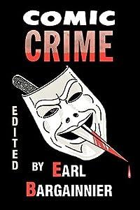Comic Crime