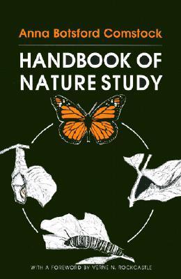 The Handbook of Nature Study