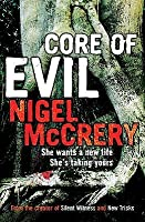 Core of Evil