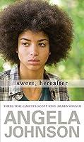 Sweet, Hereafter (Heaven, #3)