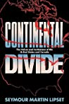 Continental Divide: The Values & Institutions of the United States & Canada