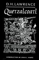 Quetzalcoatl: Novel