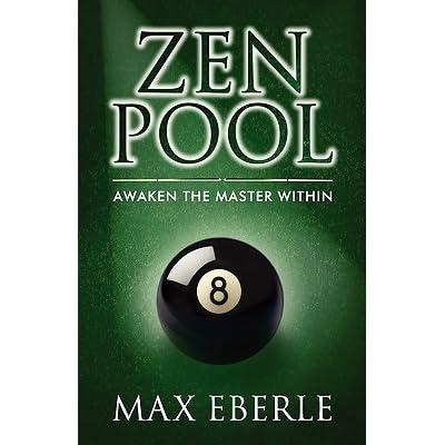 Pool download zen ebook