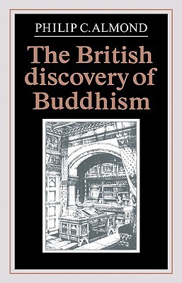 The British Discovery of Buddhi