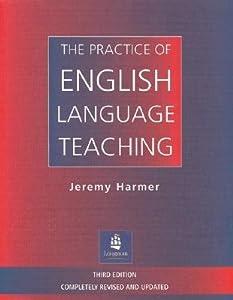 The Practice of English Language Teaching