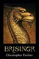 Brisingr (Inheritance, #3)