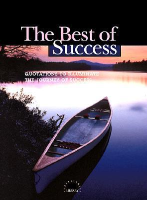 The-Best-of-Success-Quotations-to-Illuminate-the-Journey-of-Success