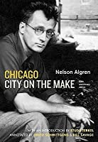 Chicago: City on the Make