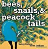 Bees, Snails,  Peacock Tails: Patterns  Shapes . . . Naturally