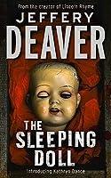 The Sleeping Doll (Kathryn Dance #1)