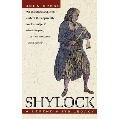 shylock s downfall shylock responsible his downfall shakes Falling for the crawfords perverse downfall—and also to mary's continued desire for edmund despite and what austen's responsible estate owners such.