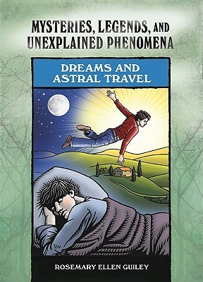 mysteries legend and unexplained phenomenon