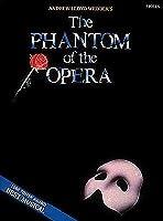 The Phantom of the Opera: Violin