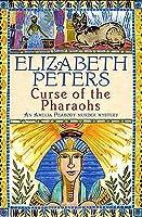 Curse of the Pharaohs (Amelia Peabody, #2)