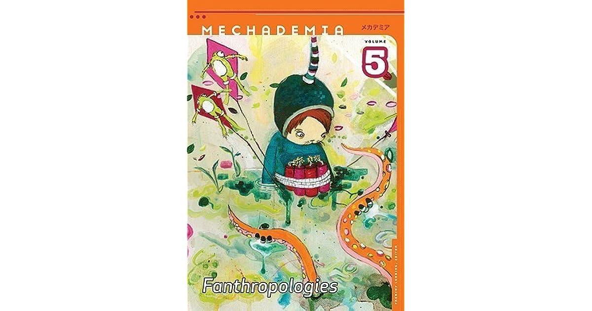 Fler böcker av Frenchy Lunning