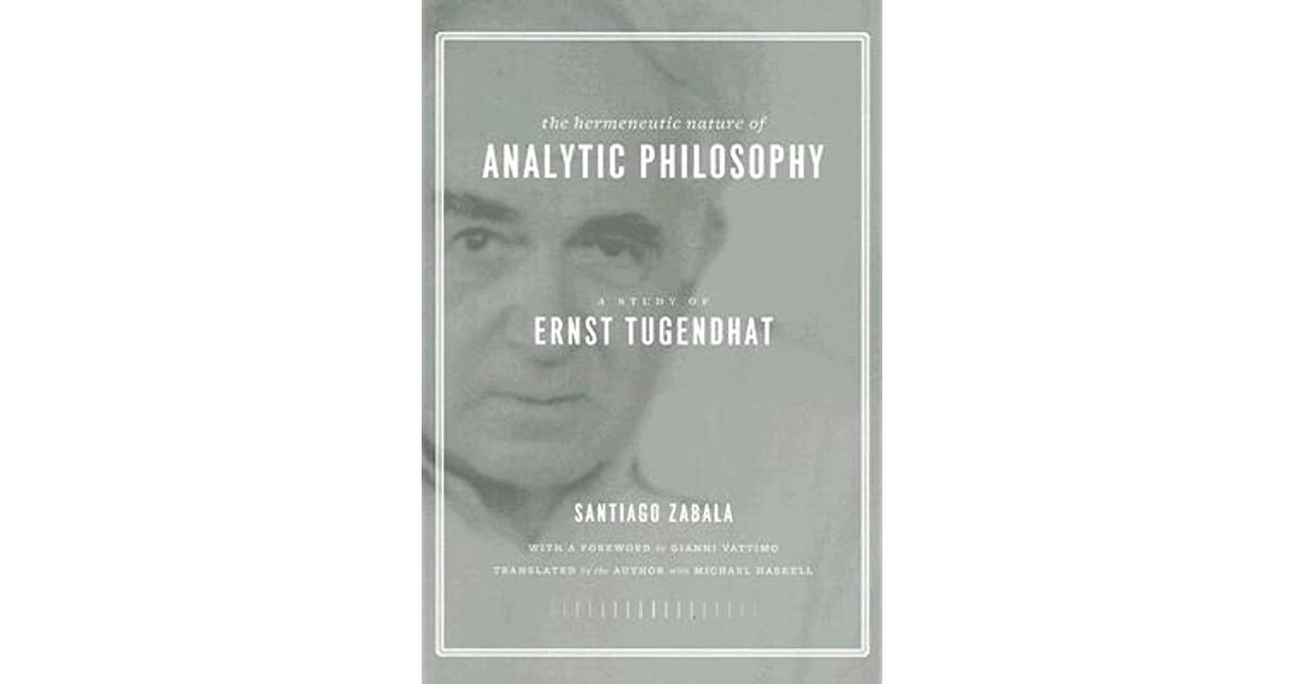 an analysis of the philosophies of emerson rousseau and sartre on self exploration and self realizat Self-concept essay self concept is the cognitive thinking aspect of self also related to one's self-image, it's the way we see ourselves in the mirror we are grown into our self concept by what we learn when we are young from our parents or our peers.