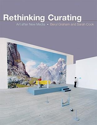 'Rethinking