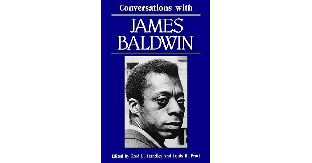 sonnys blues by james baldwin I read about it in the paper, in the subway, on my way to work i read it, and i couldn't believe it, and i read it again then perhaps i just stared at it, at the newsprint.